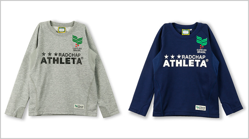 athleta_4