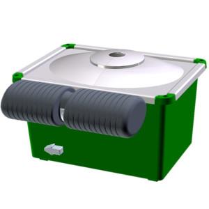 SoBiCスマートプランター