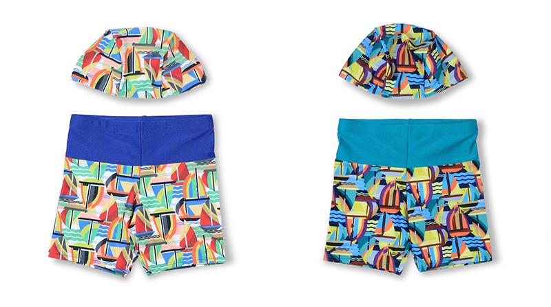 braswimwear5