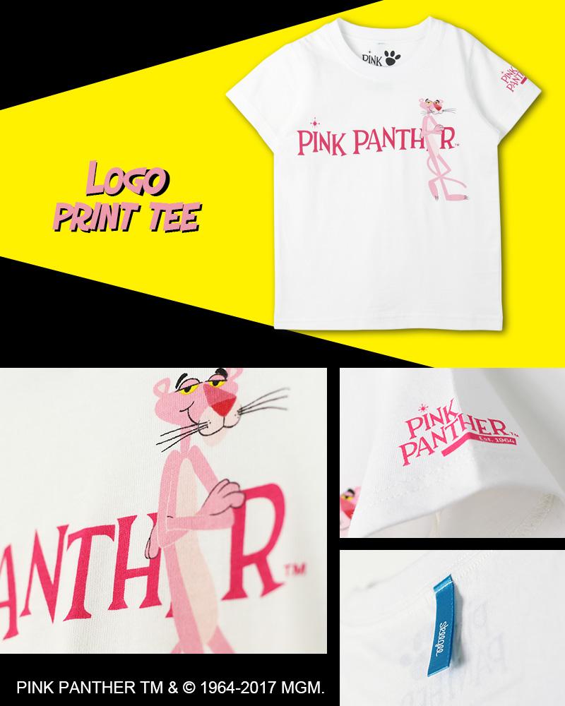 pinkpanther03