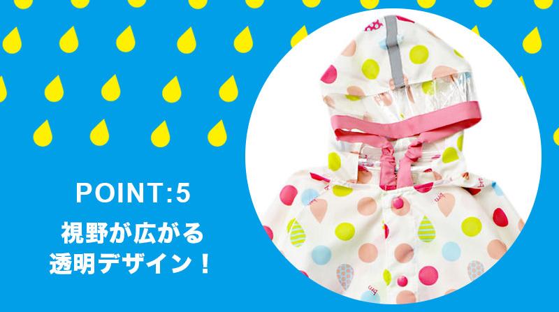 raingoods5