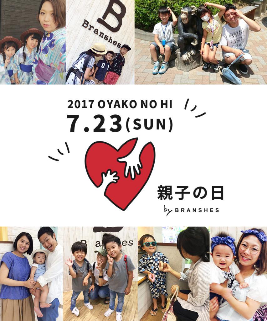 0oyakonohi_icatch