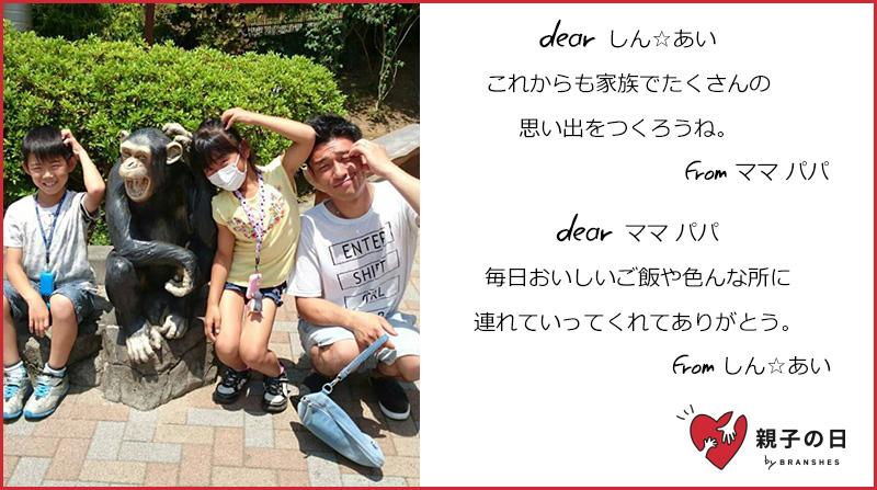 3shinmisato_oyakonohi