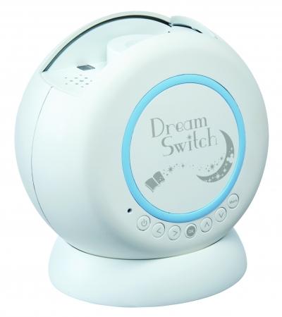 Dream Switch(ドリームスイッチ)本体