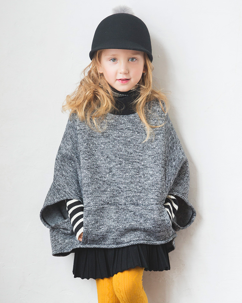earlywintercollection_10