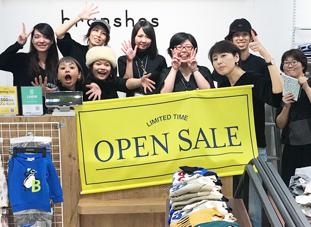 20171019_sendai4