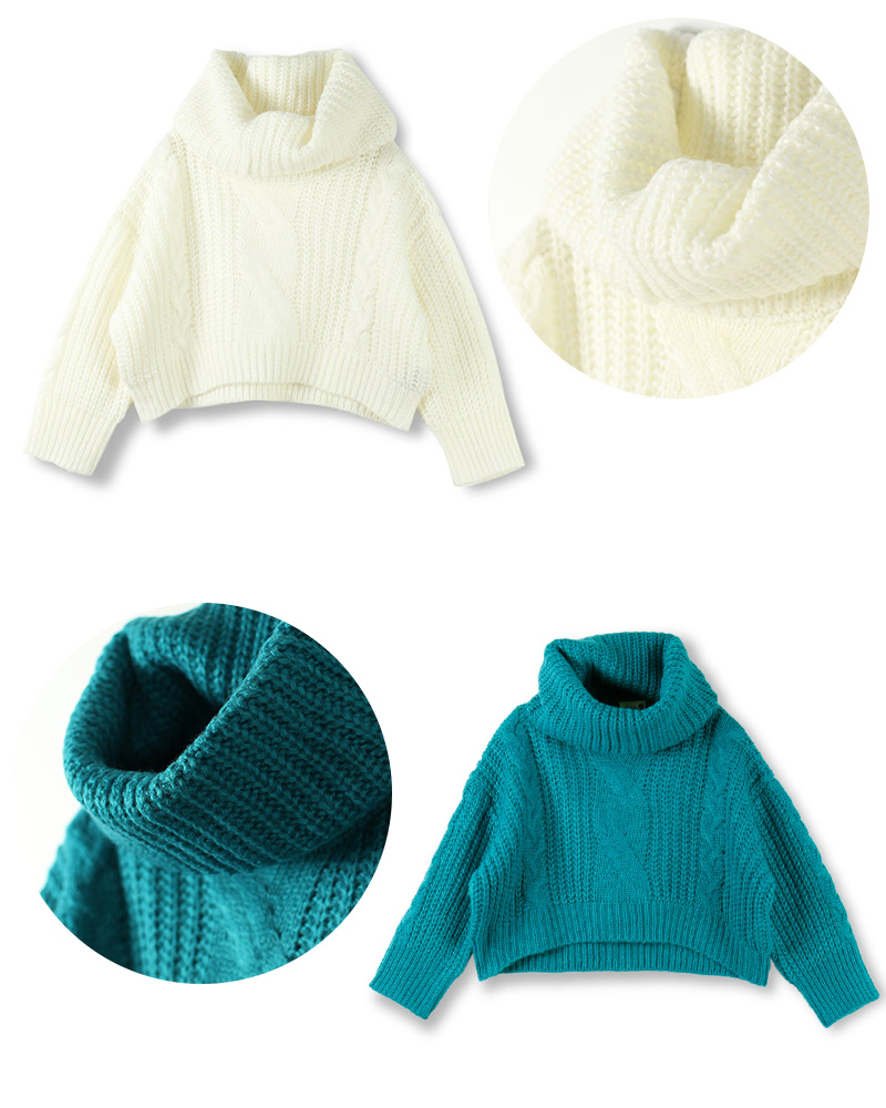 knitcollection11