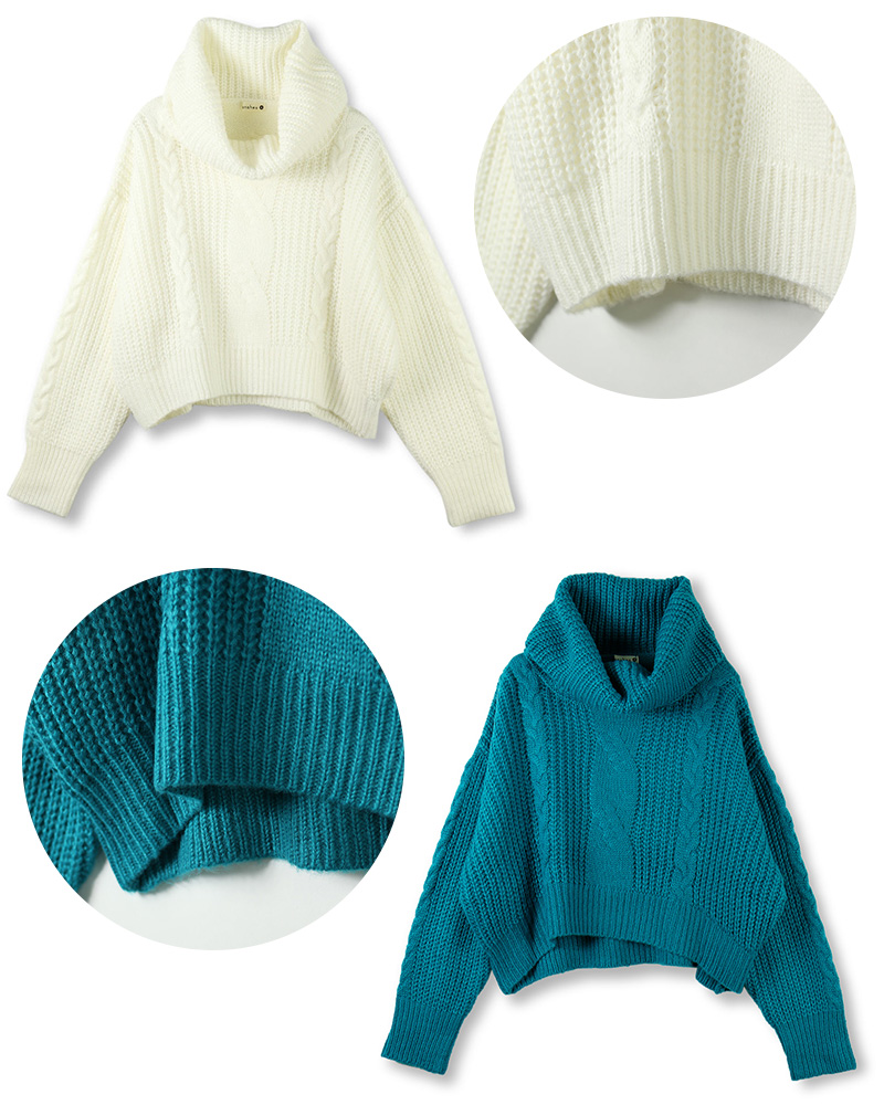 knitcollection12