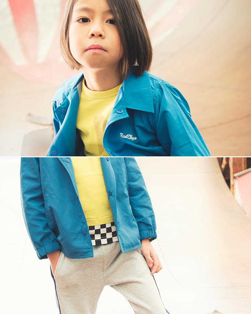 coatchjacket5
