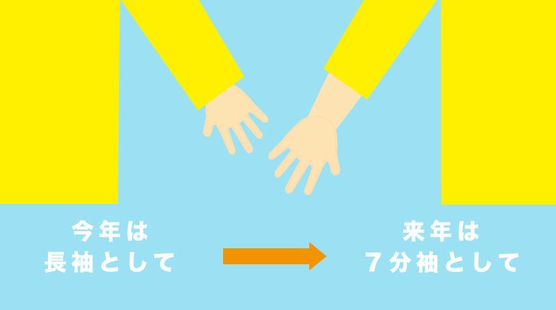 shichibu_3