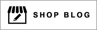shoplist_blog