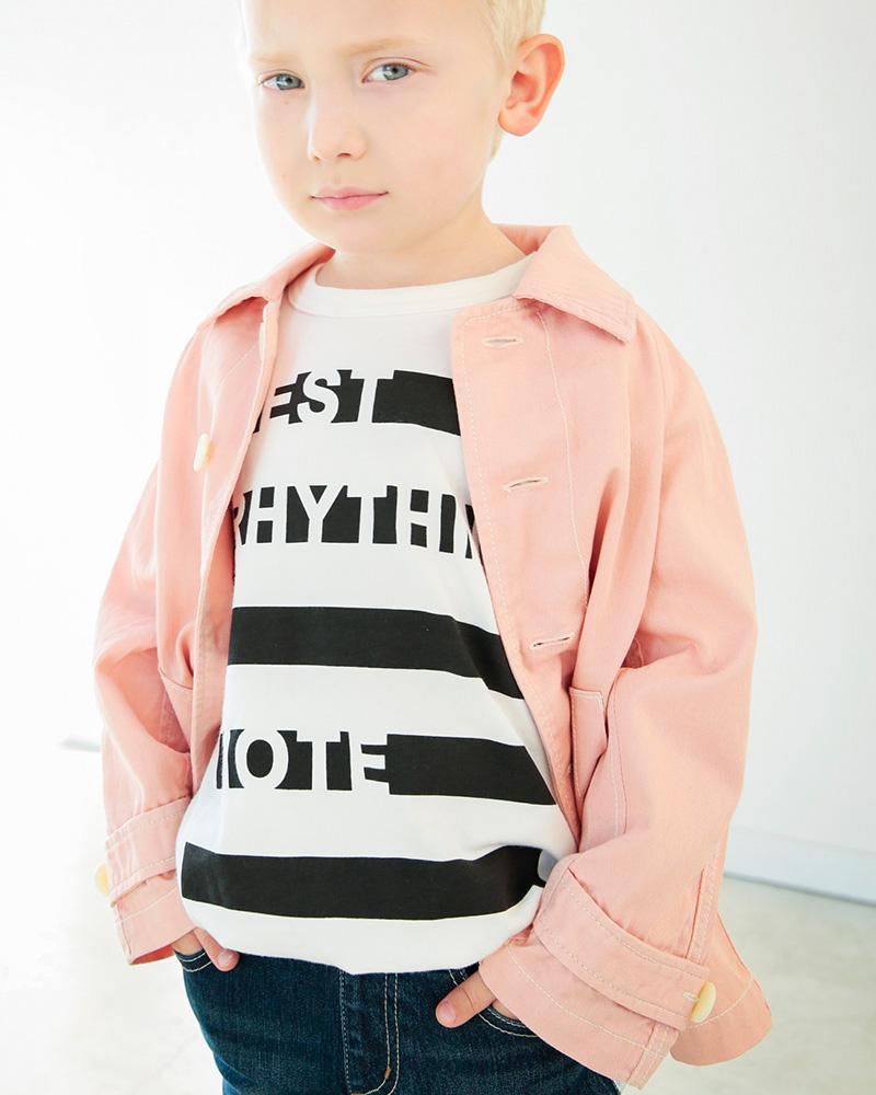 springstyleboy4