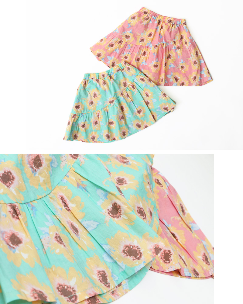 patterned_bottoms10