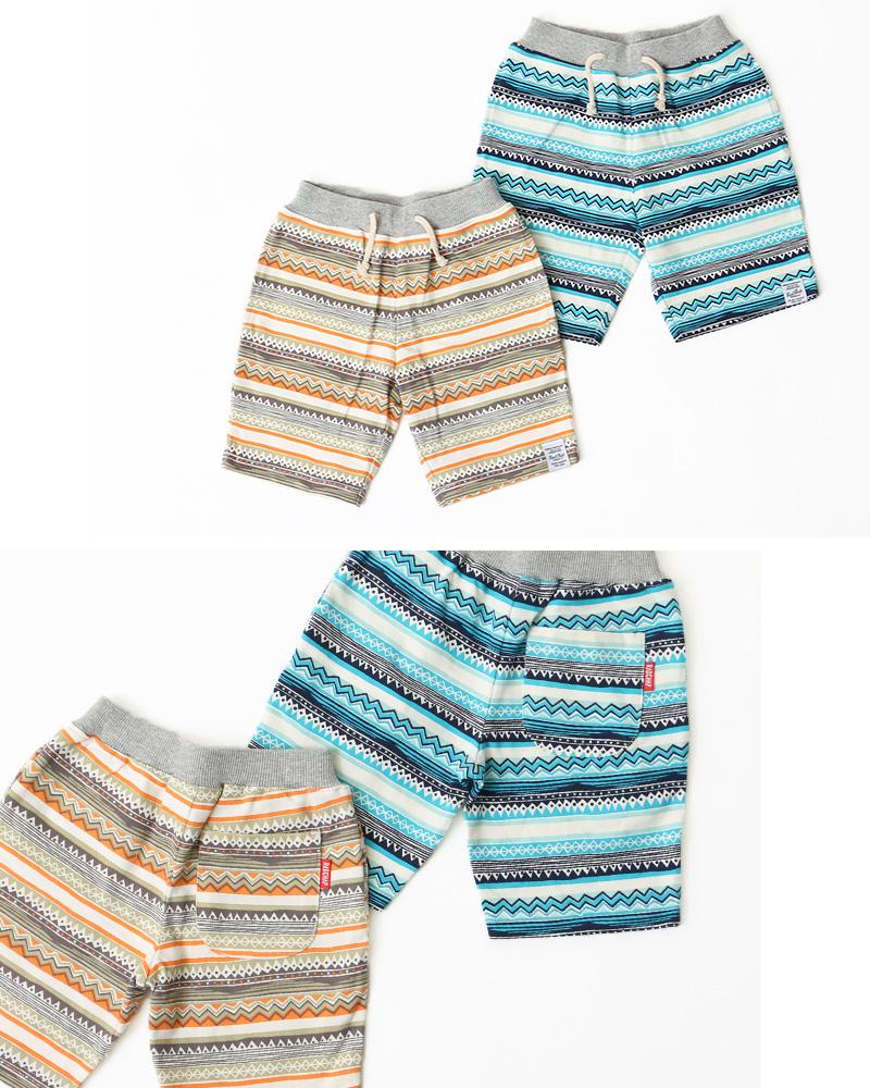 patterned_bottoms6