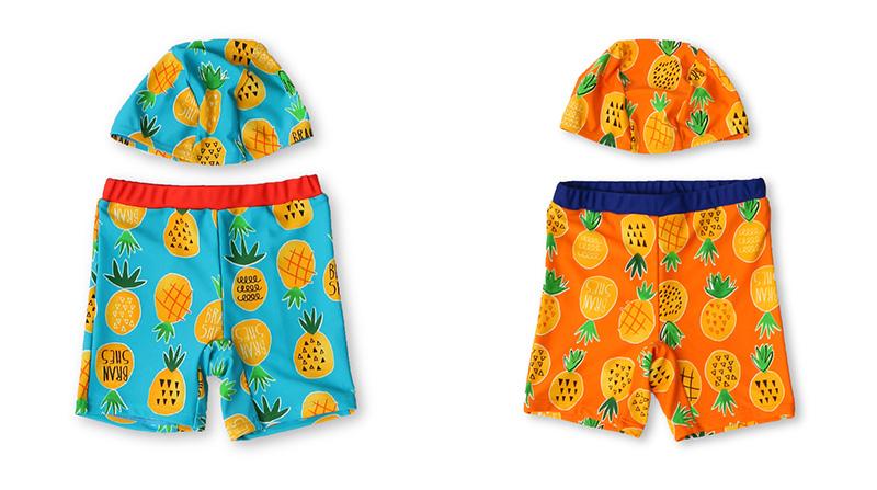 swimwear24