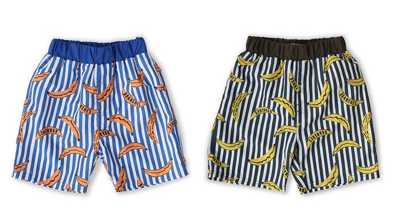 swimwear25