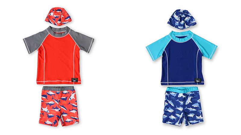 swimwear7