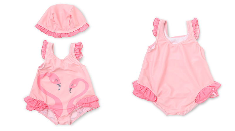 swimwear9