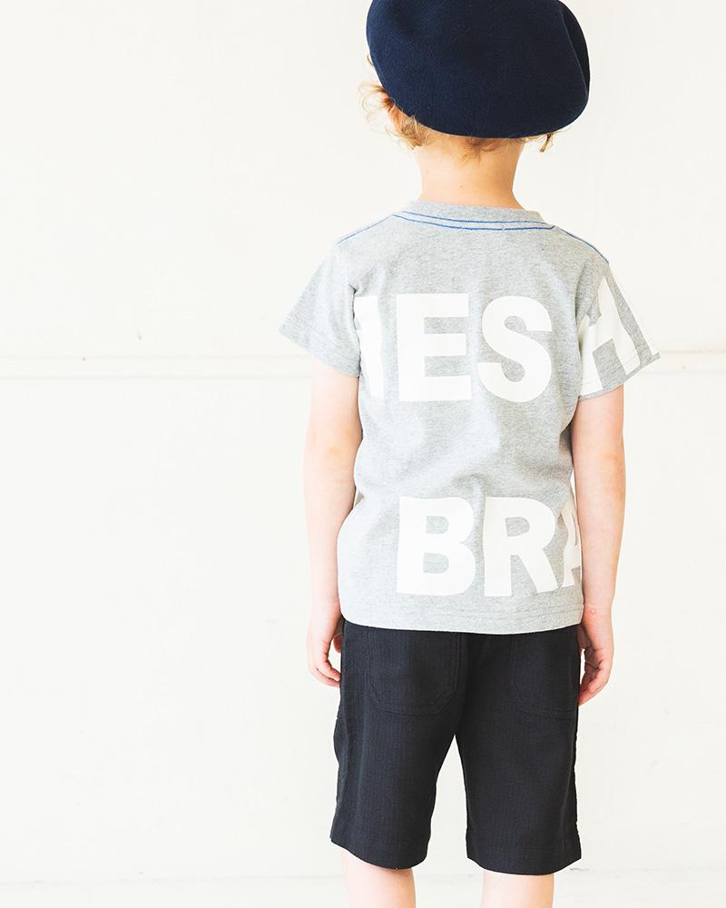 tshirtsparadise24