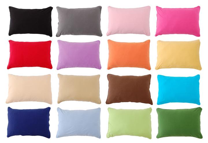 16色から選べる