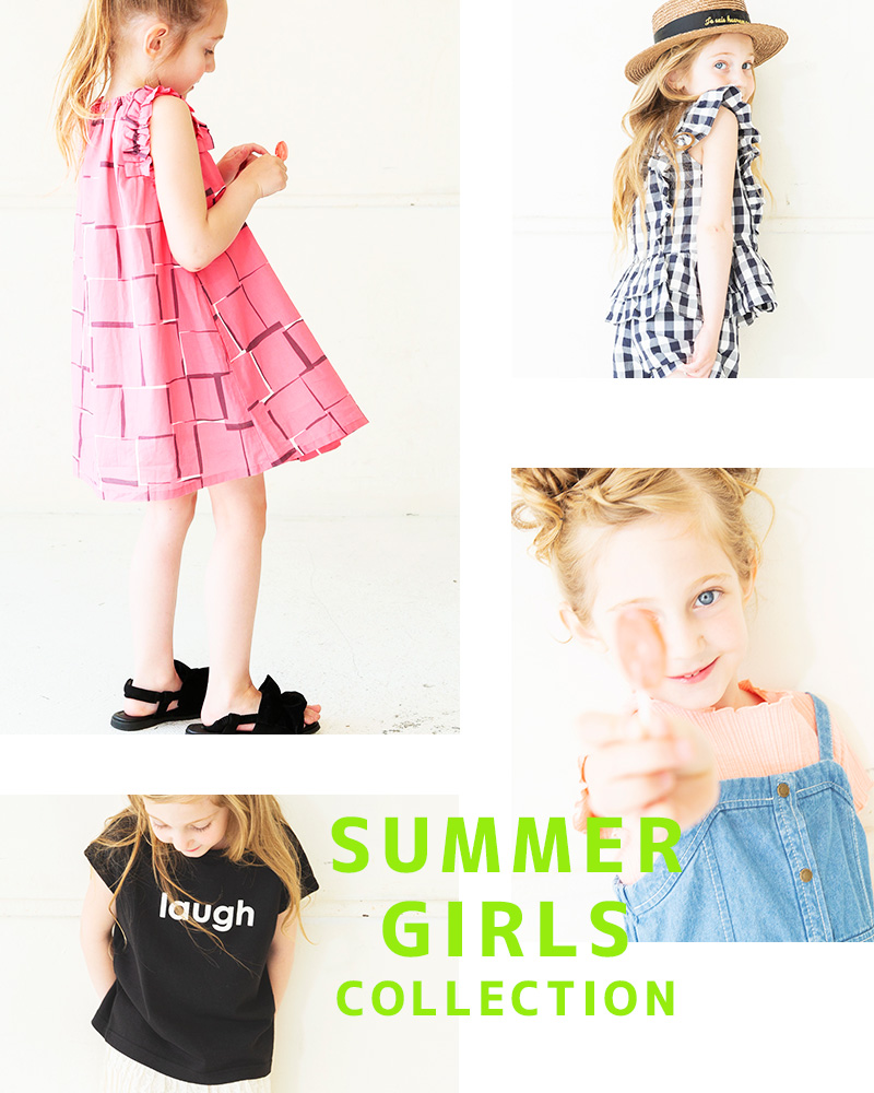 summergirlscollection0