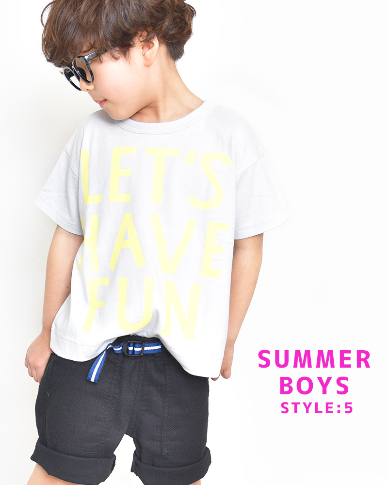 summergirlscollection30