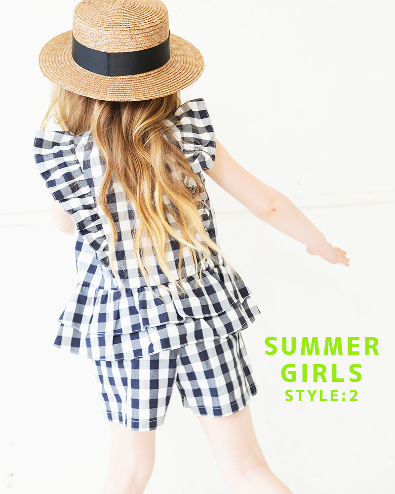 summergirlscollection7