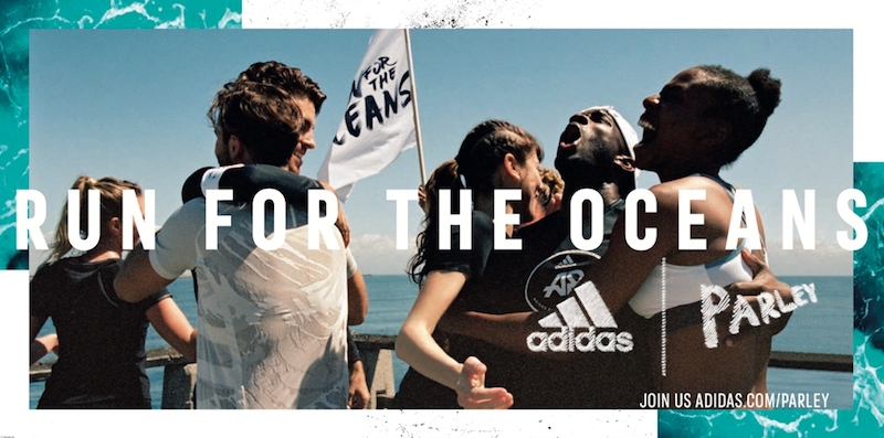 Run_For_The_Oceans