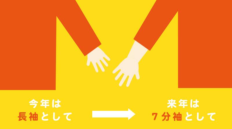 shichibu3