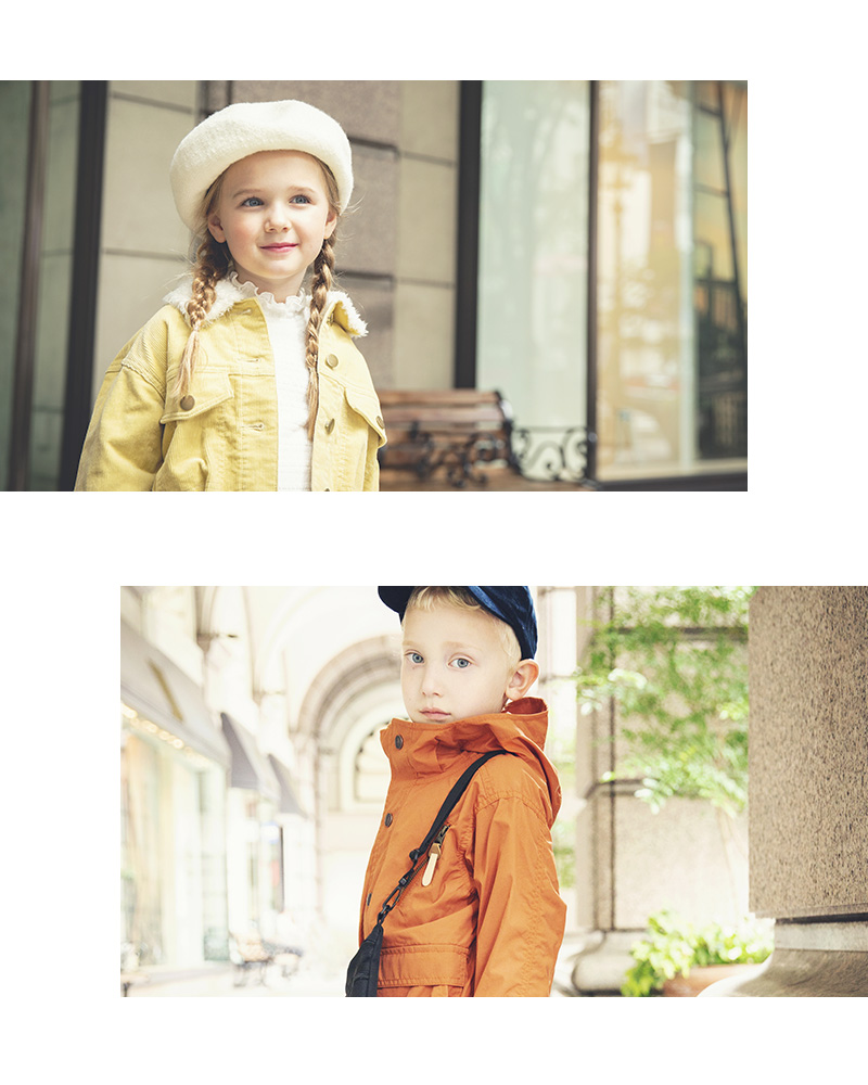 autumncollection2_1