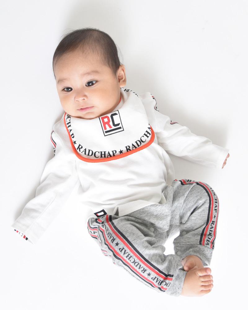babykidspair21
