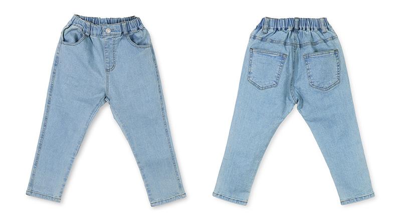 taperedpants19