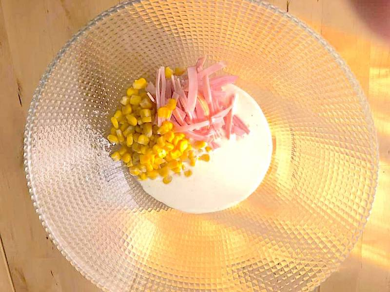 spring-cabbage-coleslaw_4
