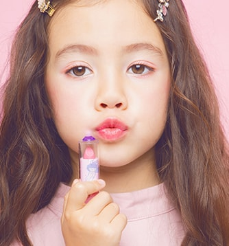 Lipstick-リップスティック