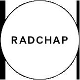 RADCHAP