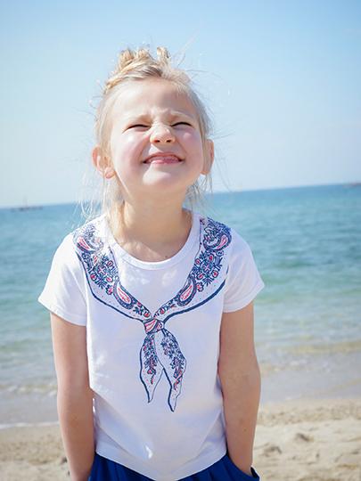summer_girls_3