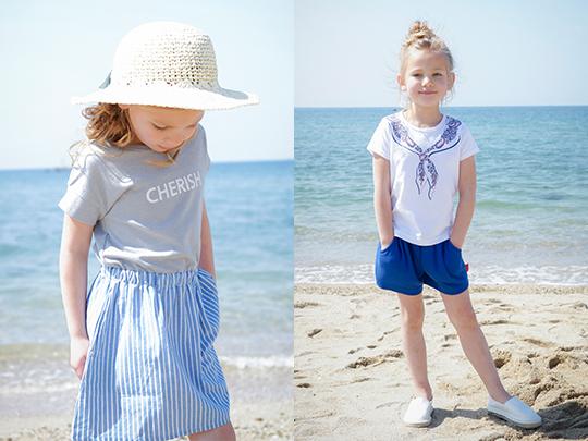 summer_girls_4