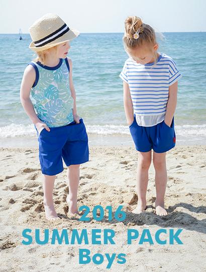 summer_boys_1