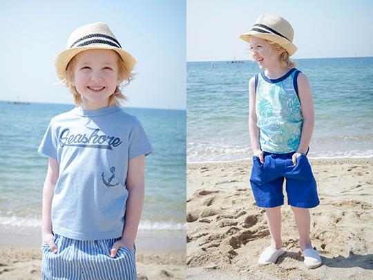 summer_boys_2