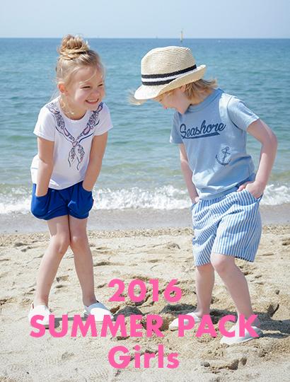 summer_girls_1