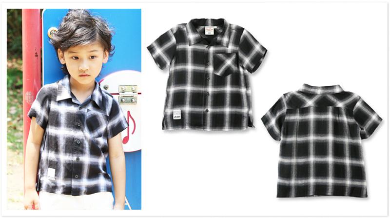shirts-boy