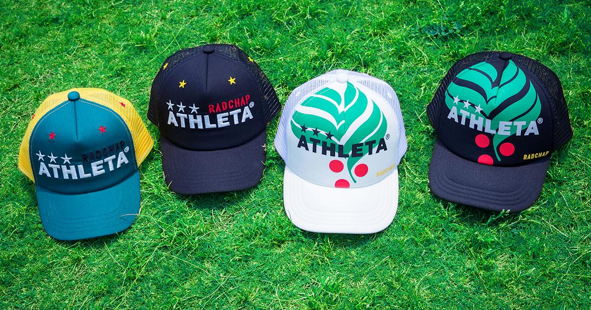 athleta_cap