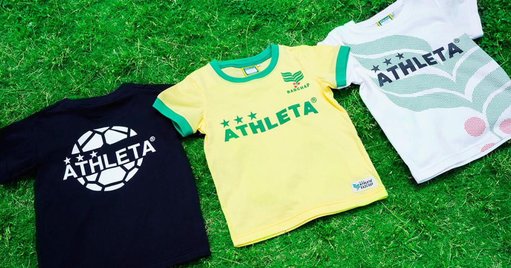 athleta_tshirts