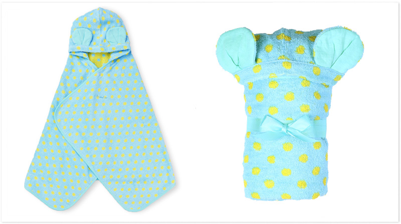 bathrobe01