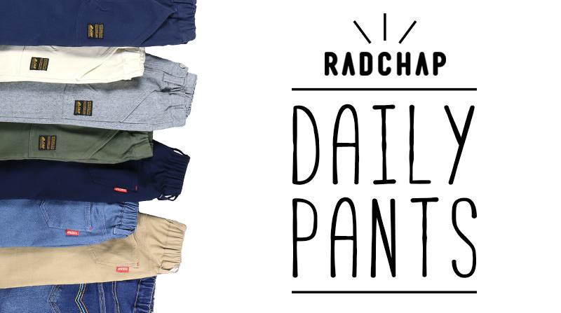 dailypants01