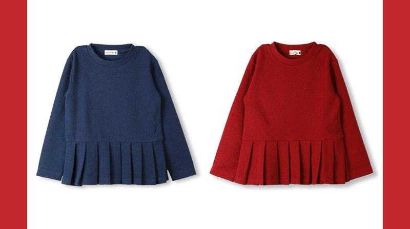topscollection03