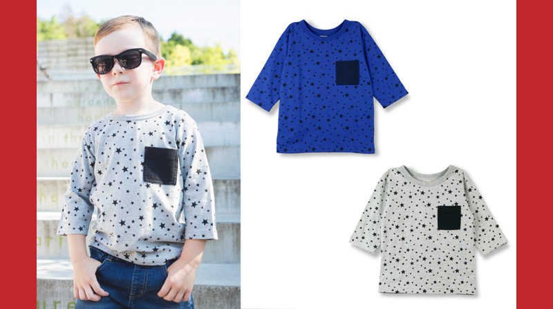 topscollection06