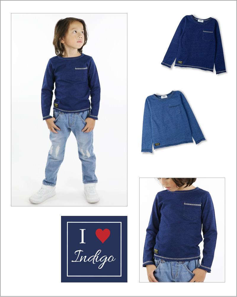 indigo_03