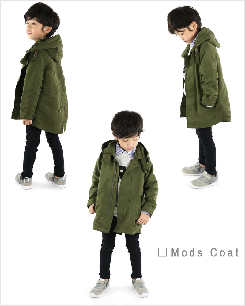 mods_chester_3