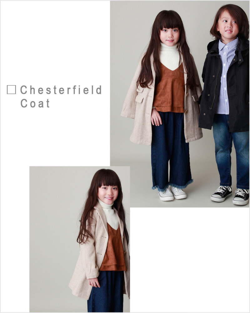 mods_chester_5
